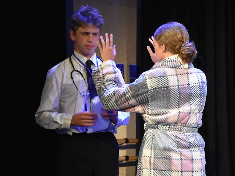 Saint-Kentigern-College-Drama-Series-3.jpg
