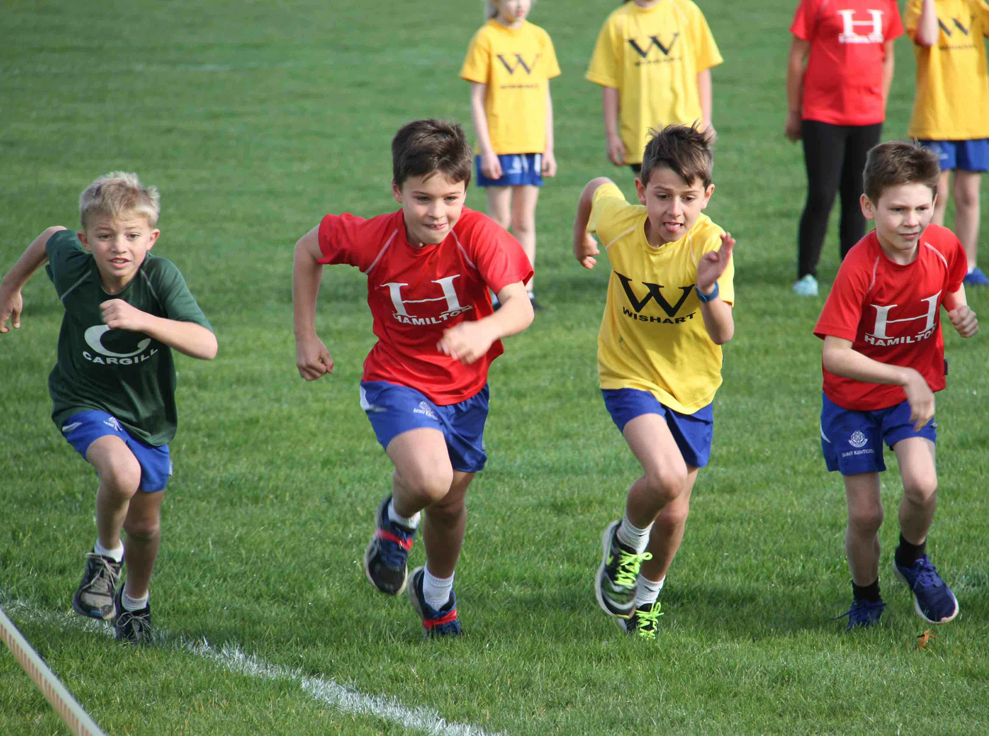 Saint-Kentigern-Boys'-Schoo-Sport-Cross-Country.jpg