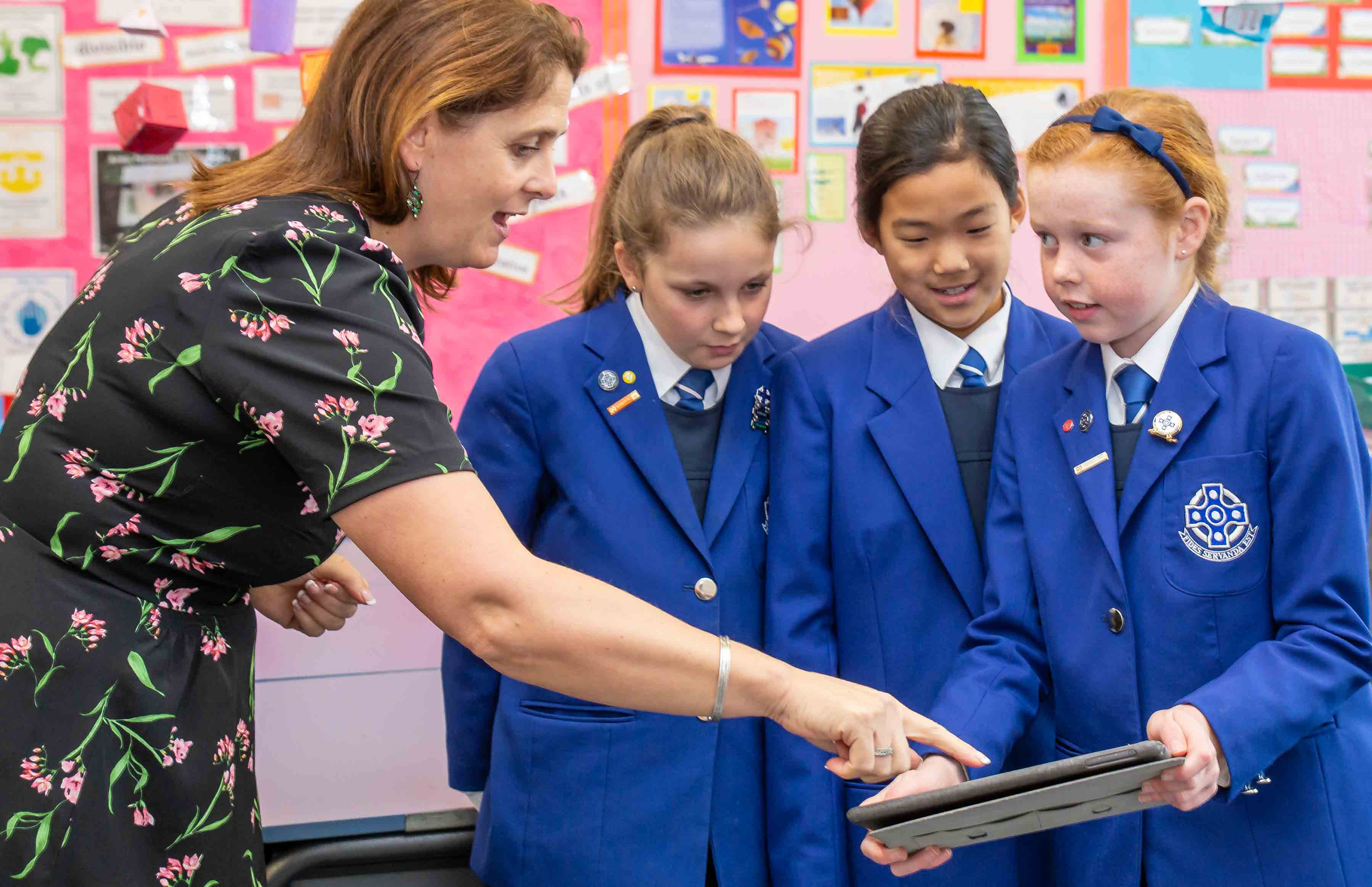 Saint-Kentigern-Girls-School-Enhanced-Learning-Programmes.jpg