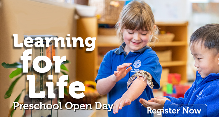 j10490 - Saint Kentigern - Preschool Open Day SK Web Banners - Mobile Carousel 750pxw x 400pxh - draft_051.jpg