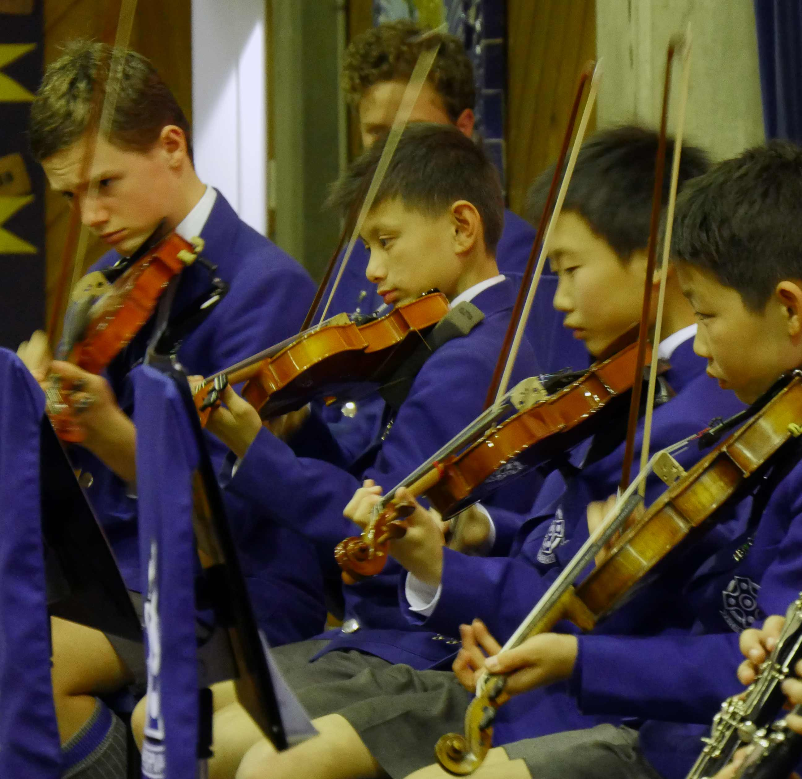 Saint-Kentigern-Boys'-School-Orchestra.jpg