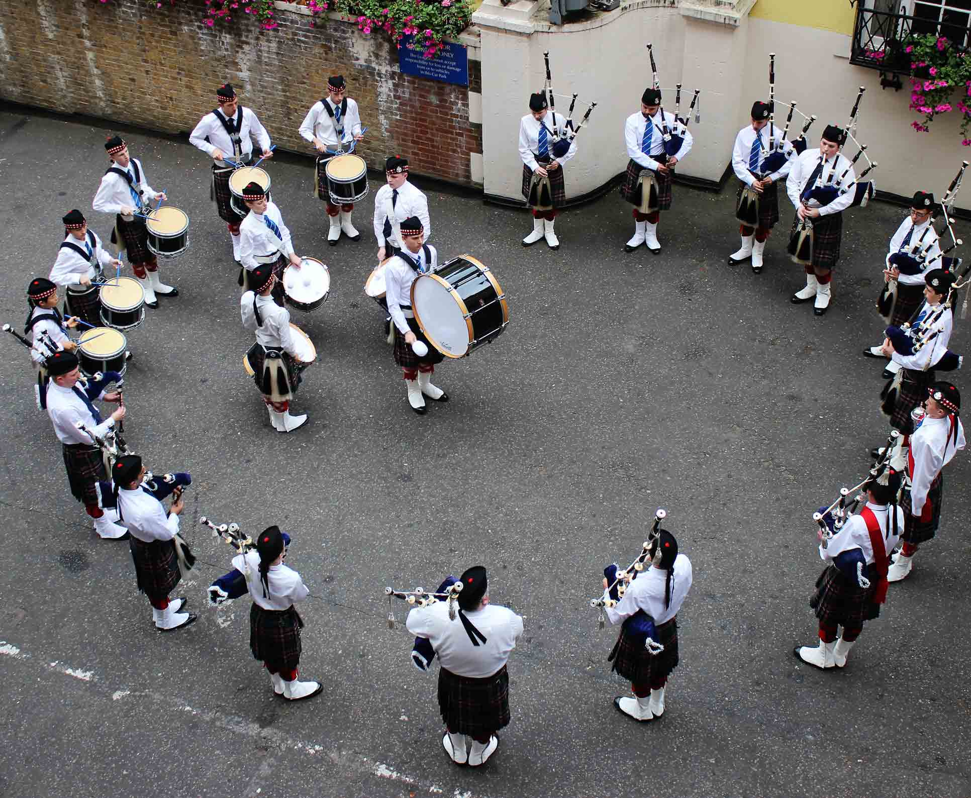 Saint-Kentigern-Senior-College-Pipers-2017.jpg