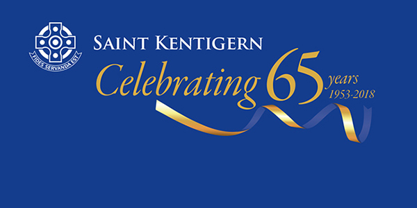 Saint-Kentigern-Celebrates-65th-Anniversary.jpg