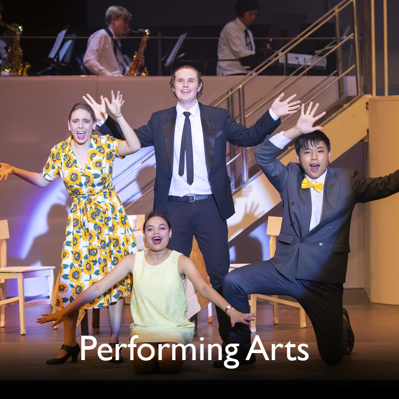 Performing-Arts-home.jpg