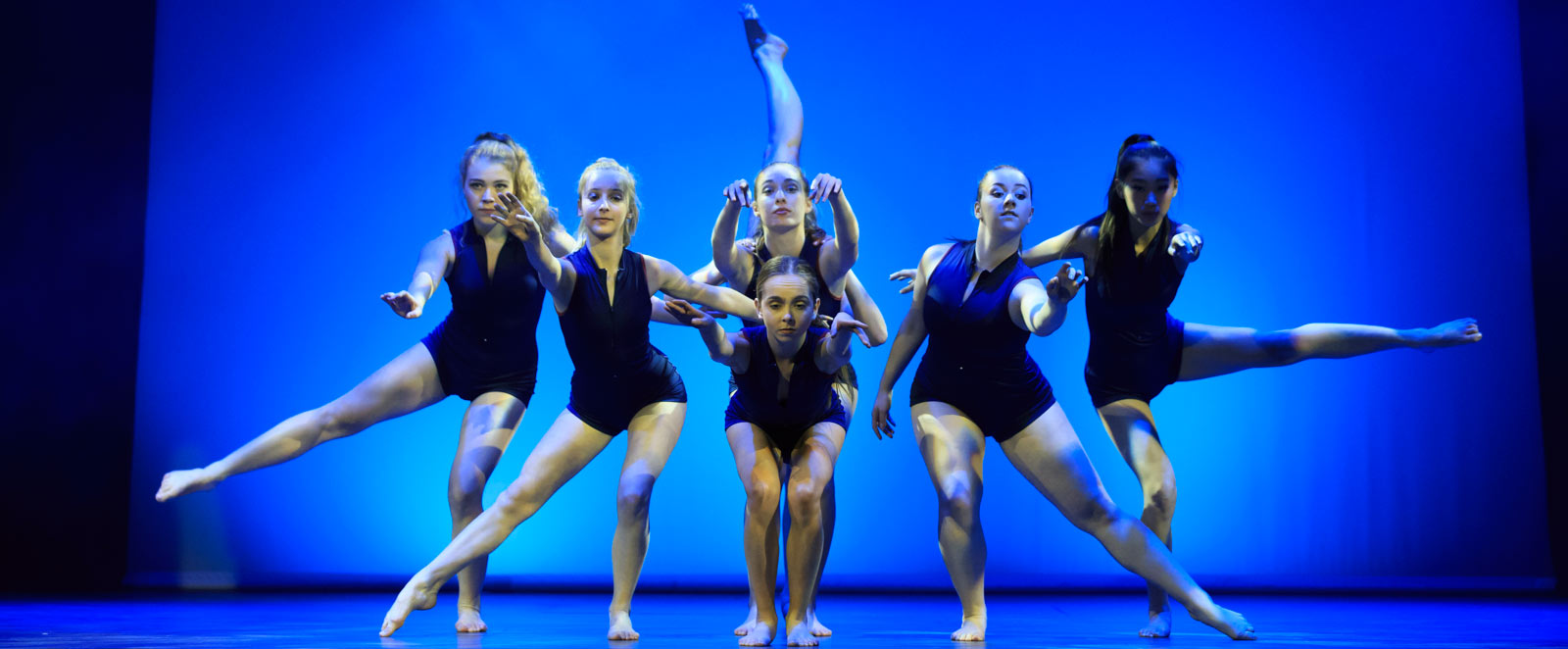 Saint-Kentigern-Senior-College-Dance-Showcase-2017.jpg