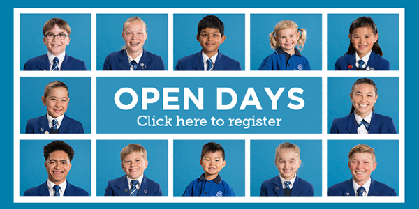 Saint Kentigern Open Days 2018 - 1.jpg