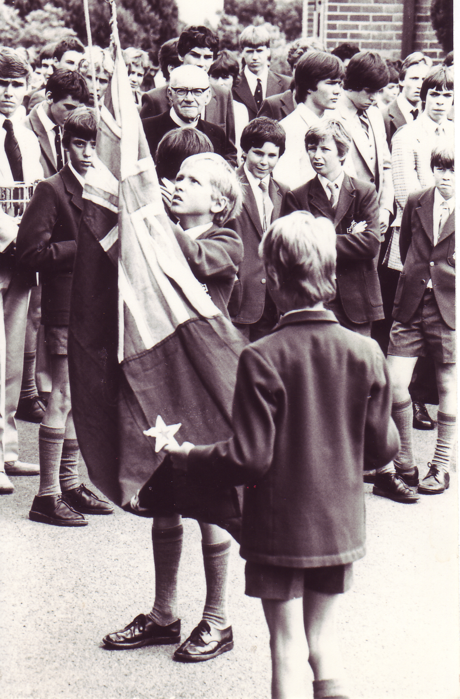 Boys with flag.jpg
