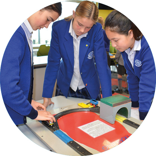 Saint Kentigern Middle College Learning Model.jpg