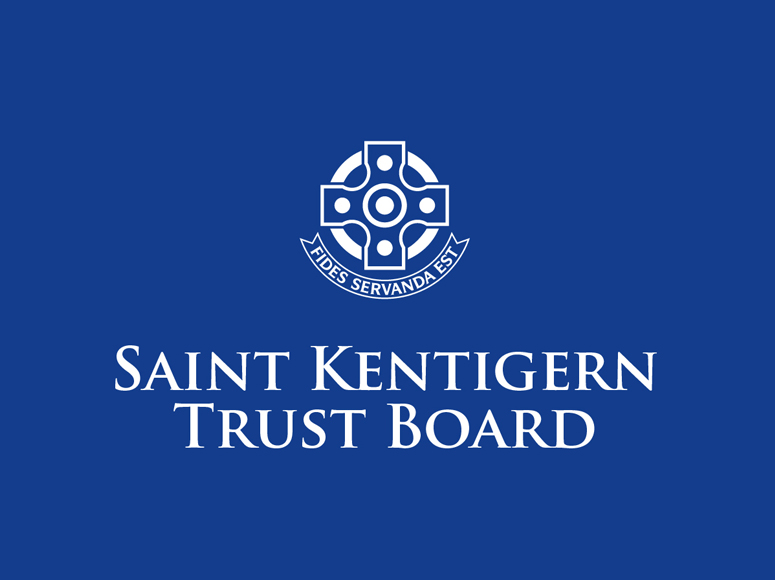 Saint Kentigern Trust Board Logo Blue Background.jpg
