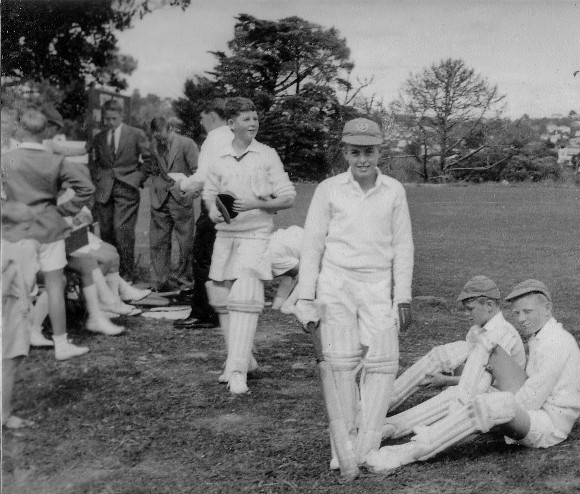 Saint-Kentigern-Boys'-School-1st-Xl-Cricket-1961.jpg