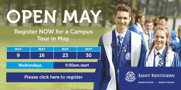 Saint Kentigern College OPEN MAY web graphic - 600x300px - draft 01 - a.jpg
