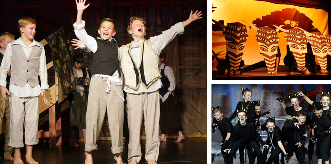 Saint-Kentigern-Boys'-School-Drama-Productions-Biennial.jpg
