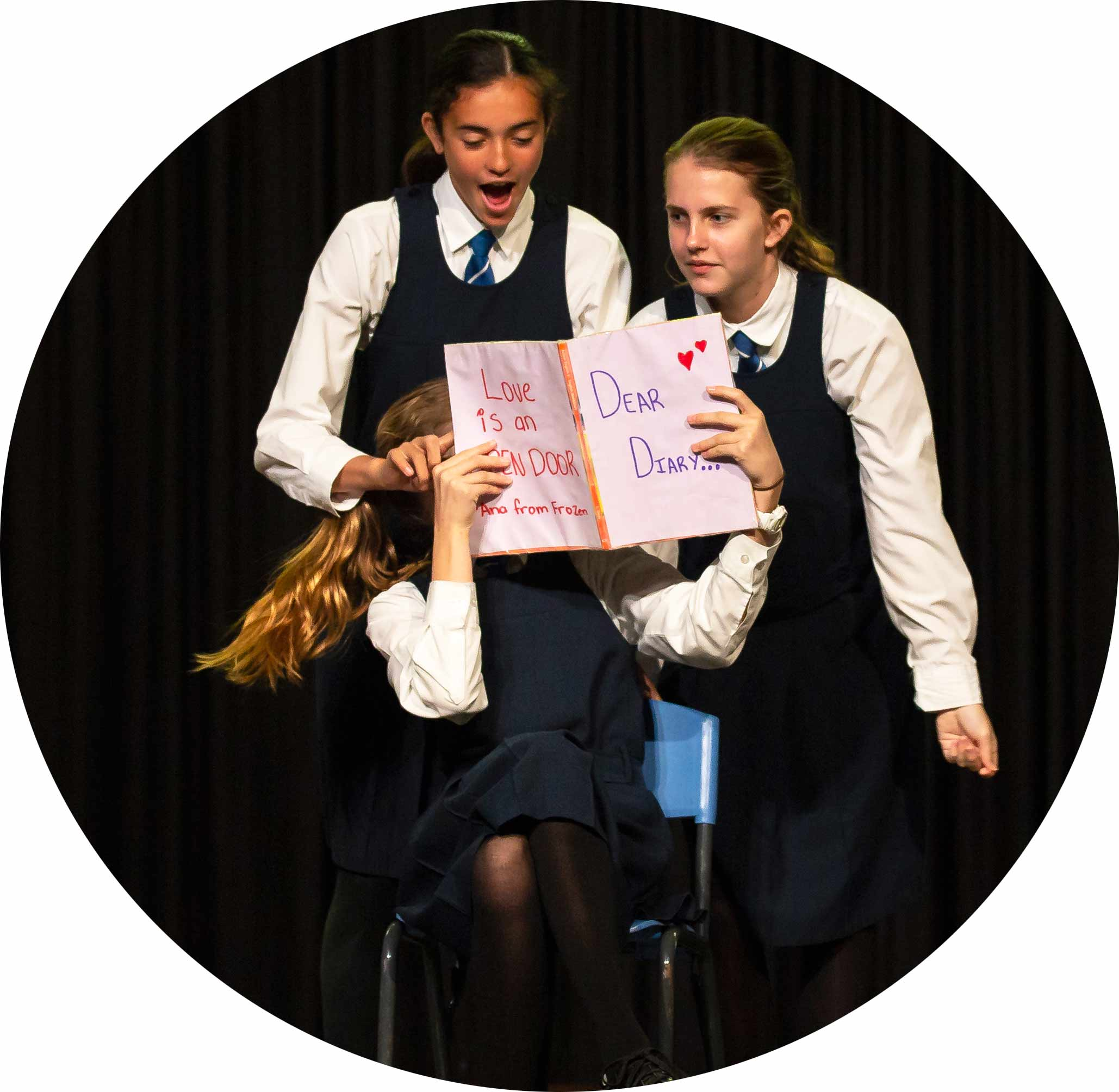 Saint-Kentigern-Girls-School-Drama-Productions.jpg