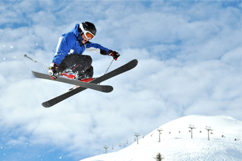 kid-skiing-through-air.jpg