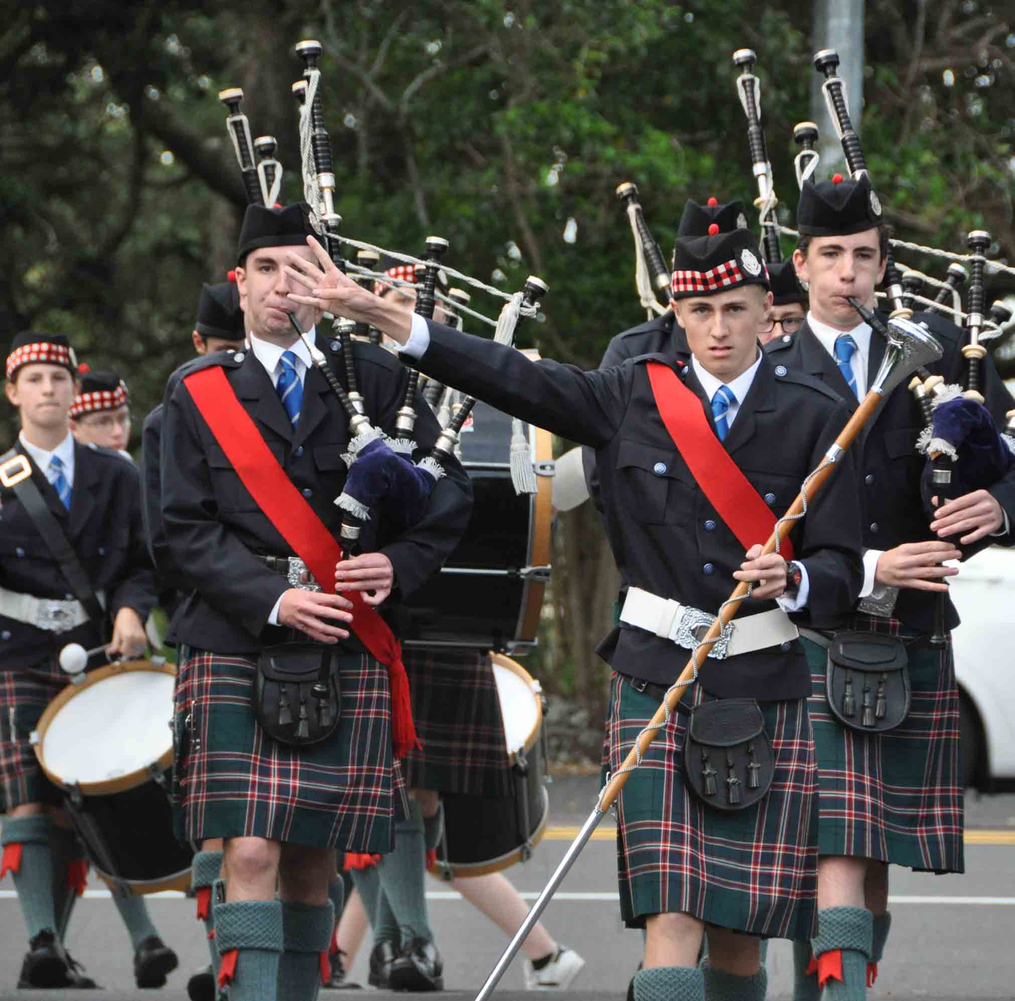 Saint-Kentigern-Senior-College-Pipes-and-Drums.jpg