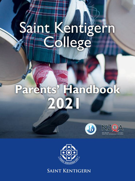 SKC-parents-handbook.jpg