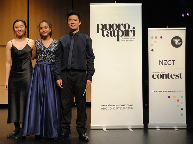 2-Saint-Kentigern-College-Students-Competed-Chamber-Music-Contest.jpg