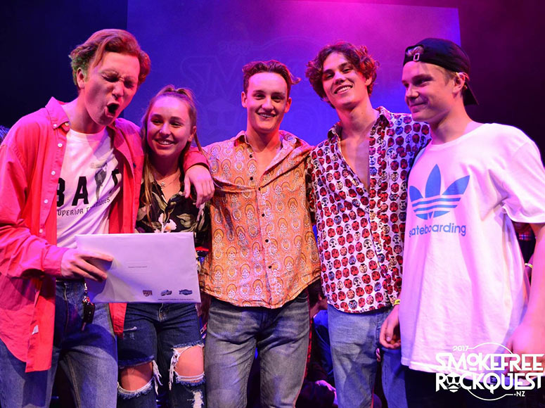 1-Saint-Kentigern-College-Band-Wins-National-Award-at-Rockquest.jpg