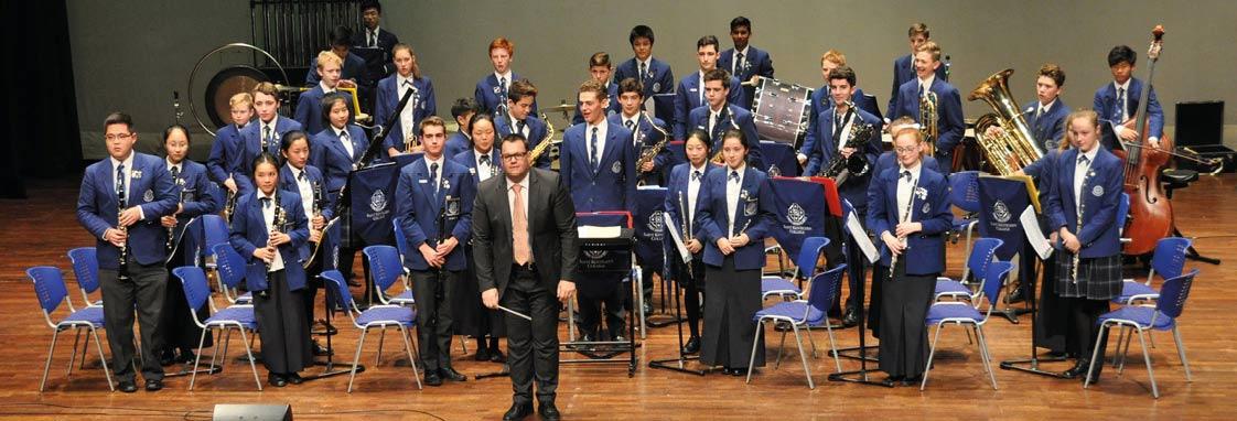 Saint-Kentigern-Senior-College-Orchestra.jpg