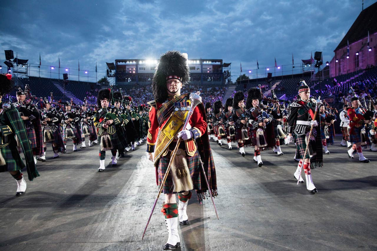 42 Saint-Kentigern-Pipes-and-Drums-Tour-to-Basel.jpg