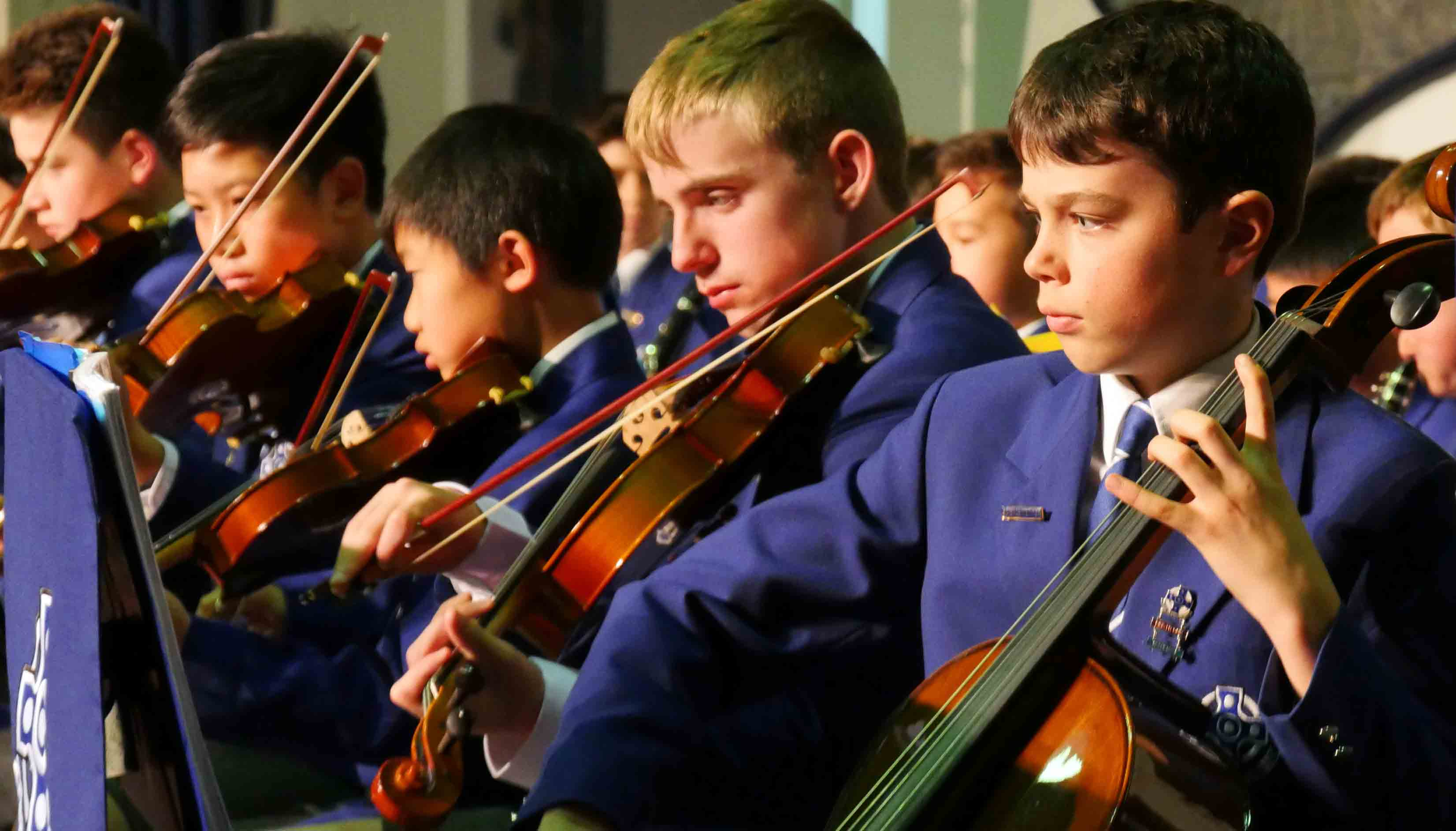 Saint-Kentigern-Boys'-School-Music-Orchestra.jpg