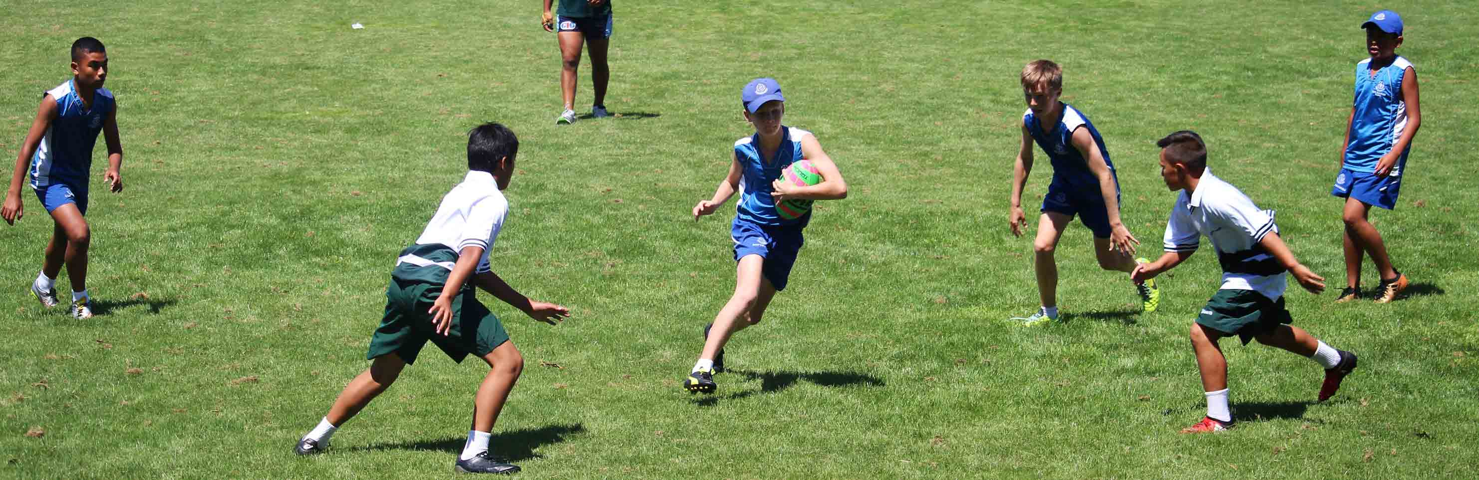 Saint-Kentigern-Boys'-School-Sports-Touch-Rugby.jpg