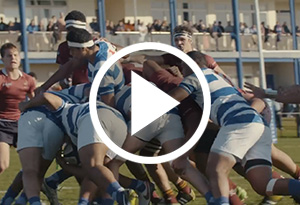 Saint Kentigern College Sports Documentary.jpg