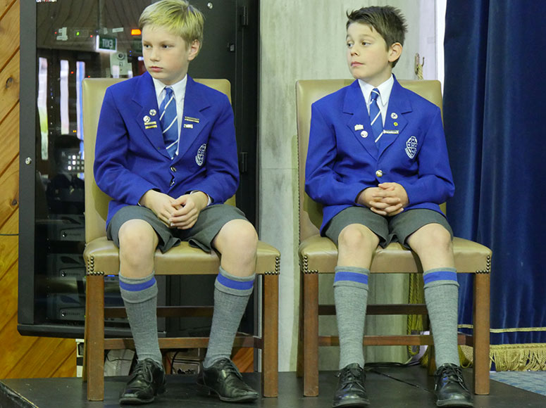 3-Saint-Kentigern-Boys'-School-Middle-School-Speech-Finals.jpg