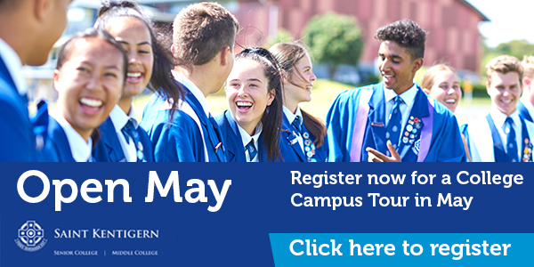 Saint-Kentigern-Senior-College-and-Middle-College-Open-May-UPDATED.jpg