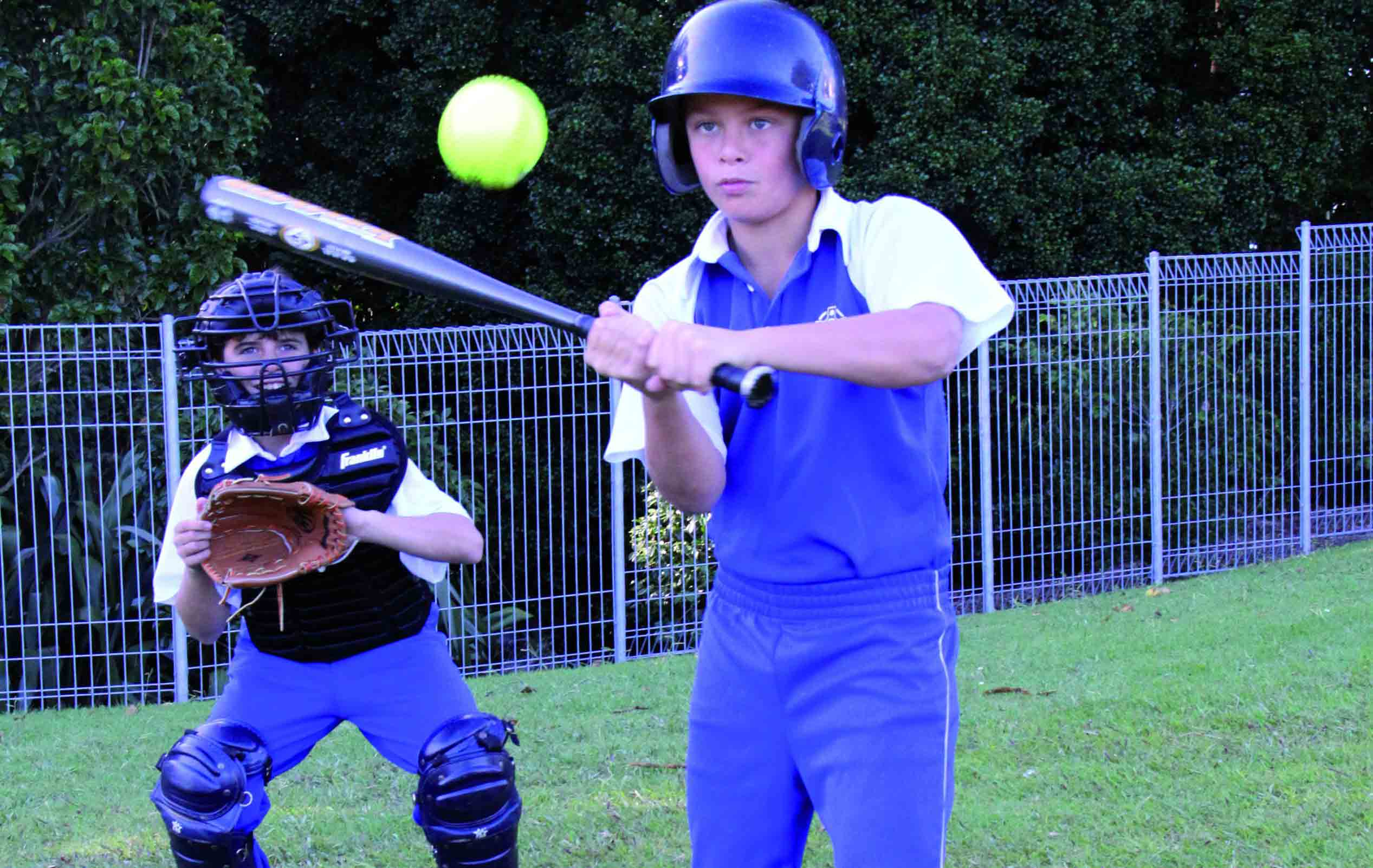 Saint-Kentigern-Boys'-School-Sports-Softball.jpg