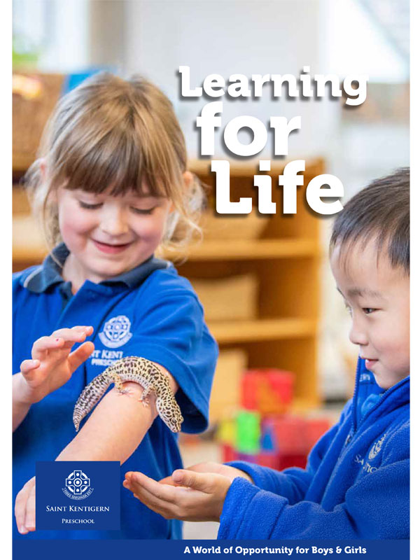 SKP-Learning-for-life-booklet.jpg