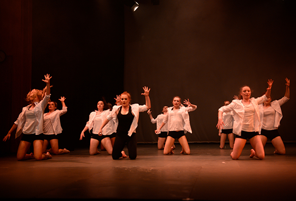 DanceShowcase_ADR copy5708.jpg