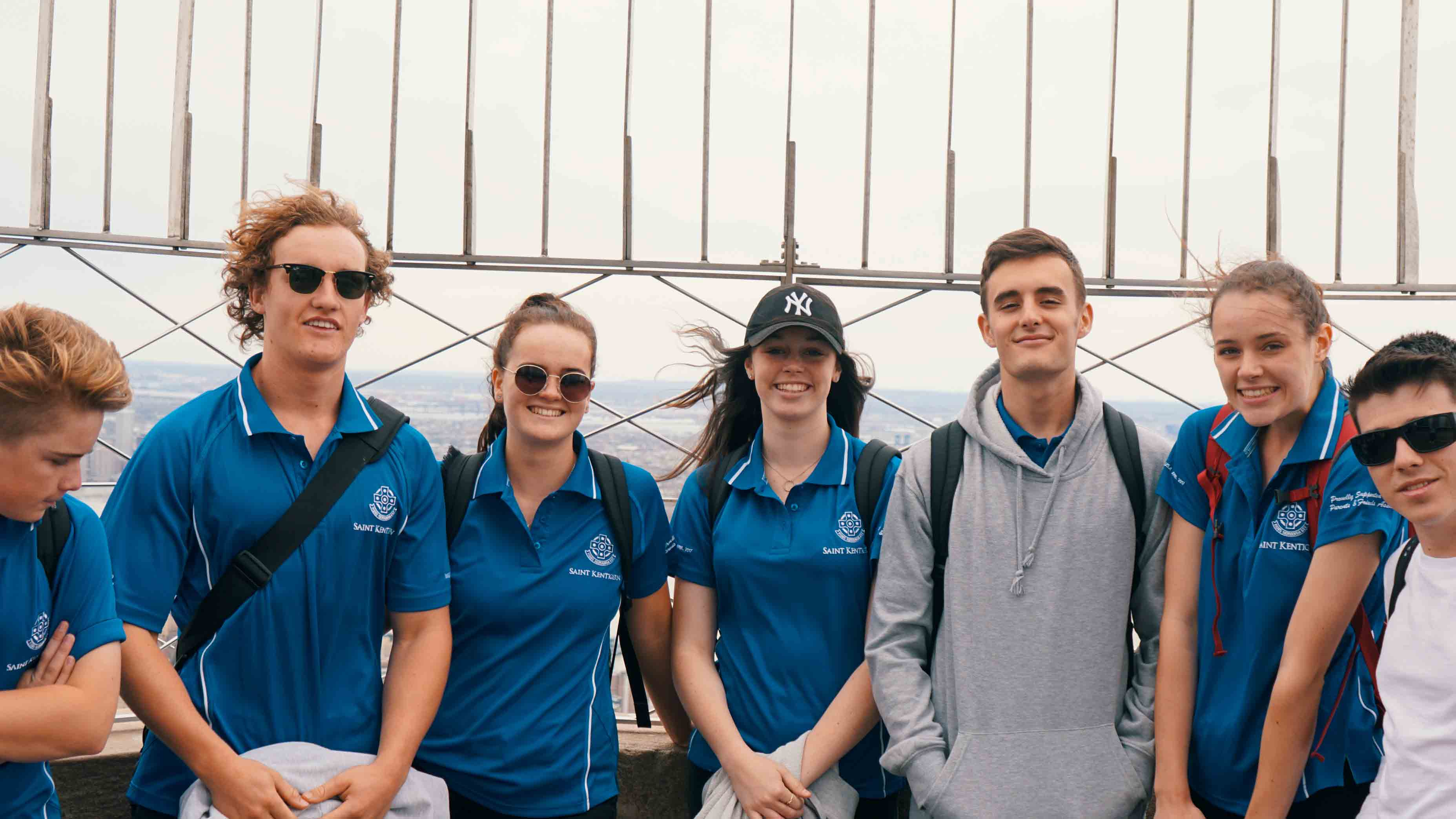 8 Saint-Kentigern-College-Media-Trip.jpg