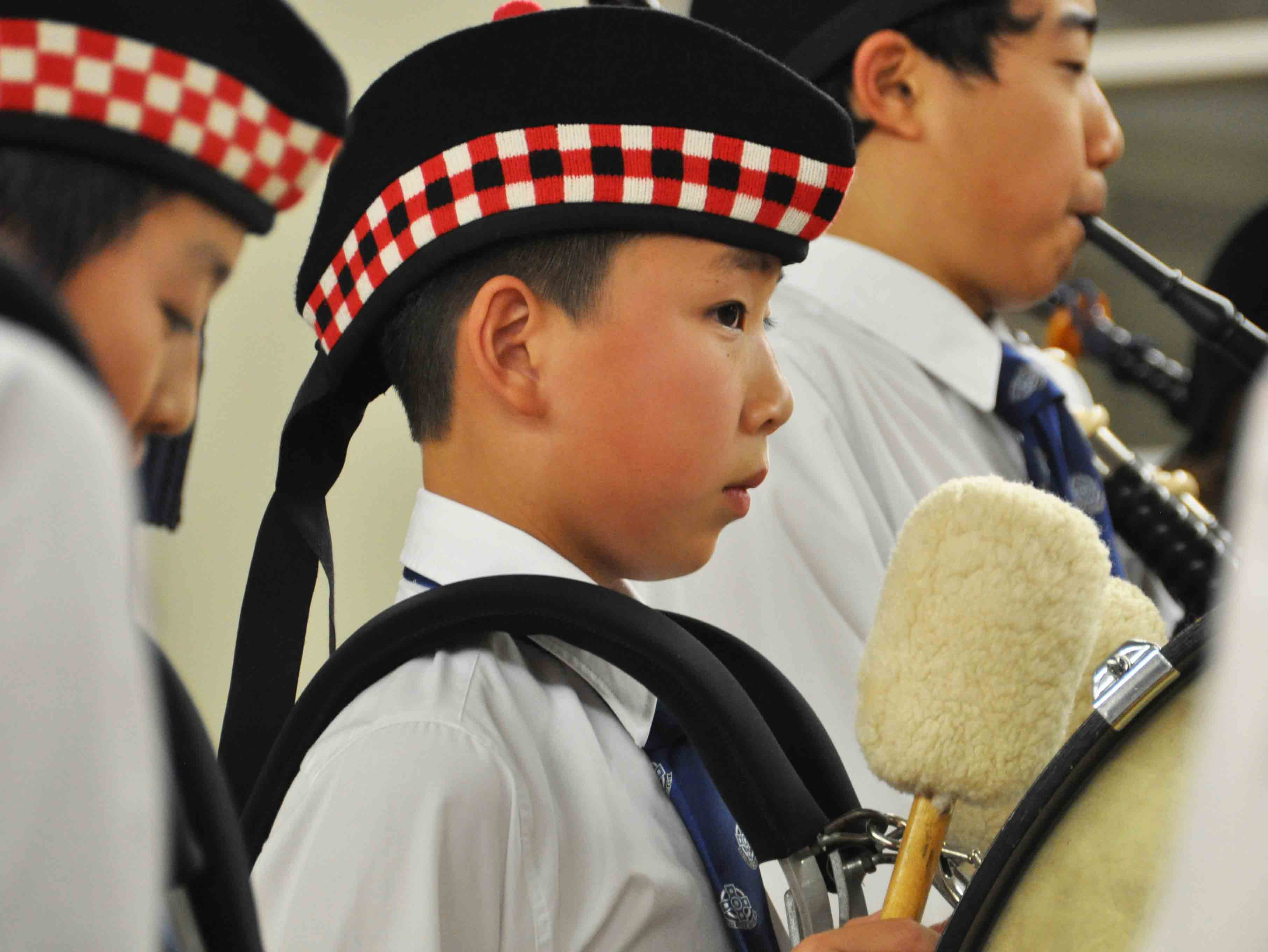 Saint-Kentigern-Middle-College-Pipes-and-Drums.jpg