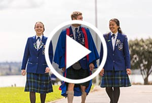 Saint-Kentigern-College-Video-Tour.jpg
