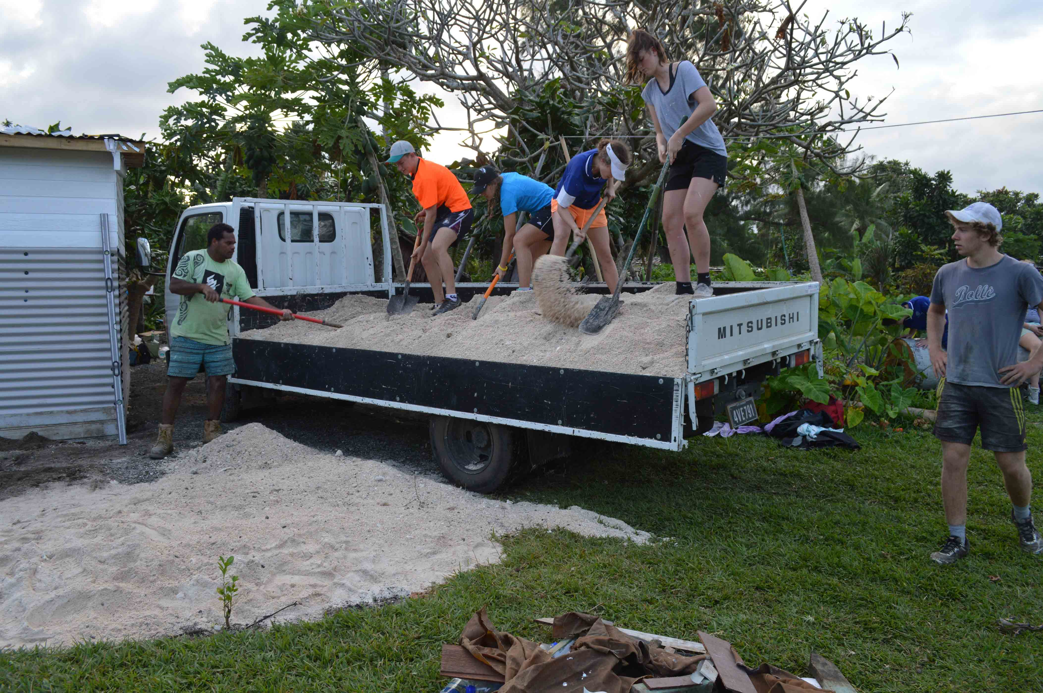 38 Saint-Kentigern-Senior-College-Trip-to-Vanuatu.jpg