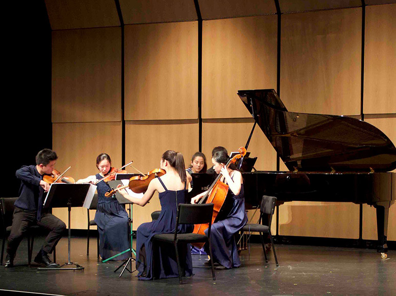 1-Saint-Kentigern-College-Students-Competed-Chamber-Music-Contest.jpg