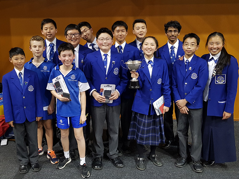 2-Saint-Kentigern-Middle-College-Year-8-MATHEX-Competition.jpg