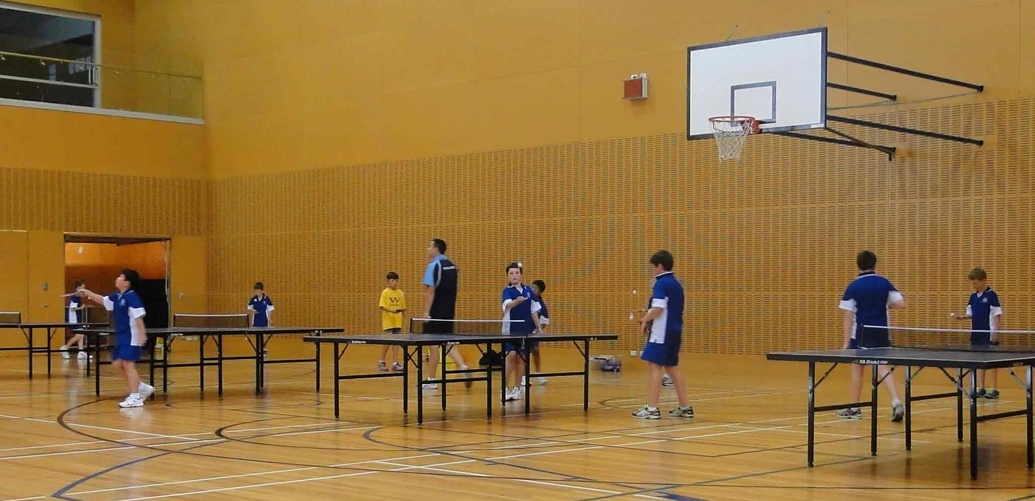 Saint-Kentigern-Boys'-School-Sports-Badminton.jpg