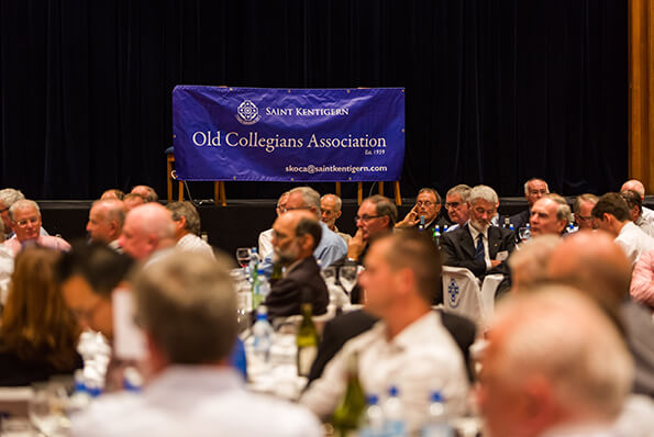 SKC_OLD_COLLEGIANS_DINNER_2015-80.jpg