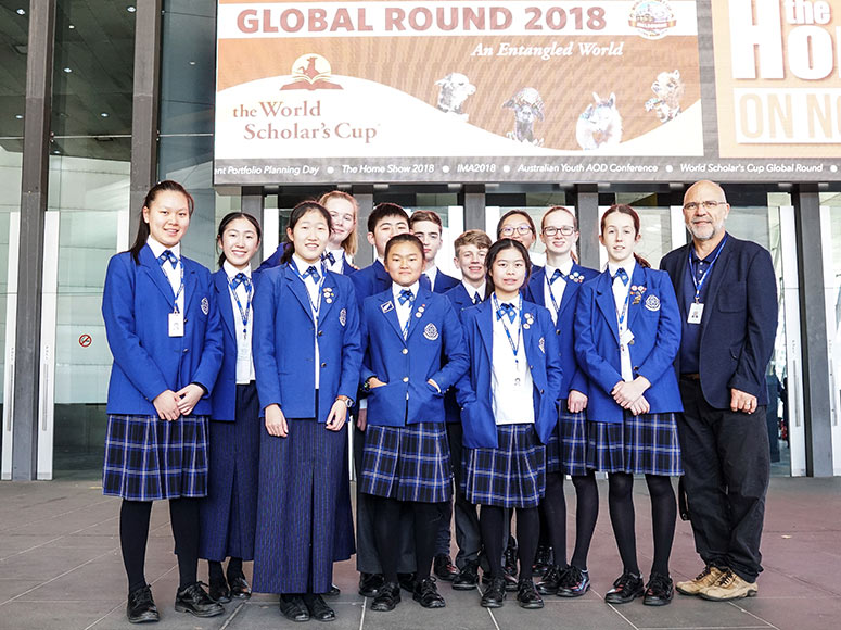 Saint-Kentigern-Students-at-the-World-Scholars-Cup.jpg