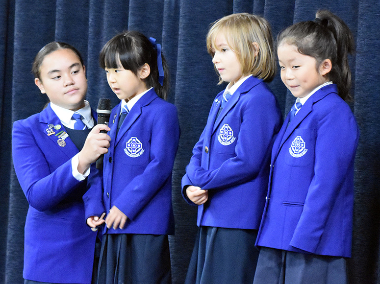 1-Girls'-School-Poetry-Competition-2019.jpg