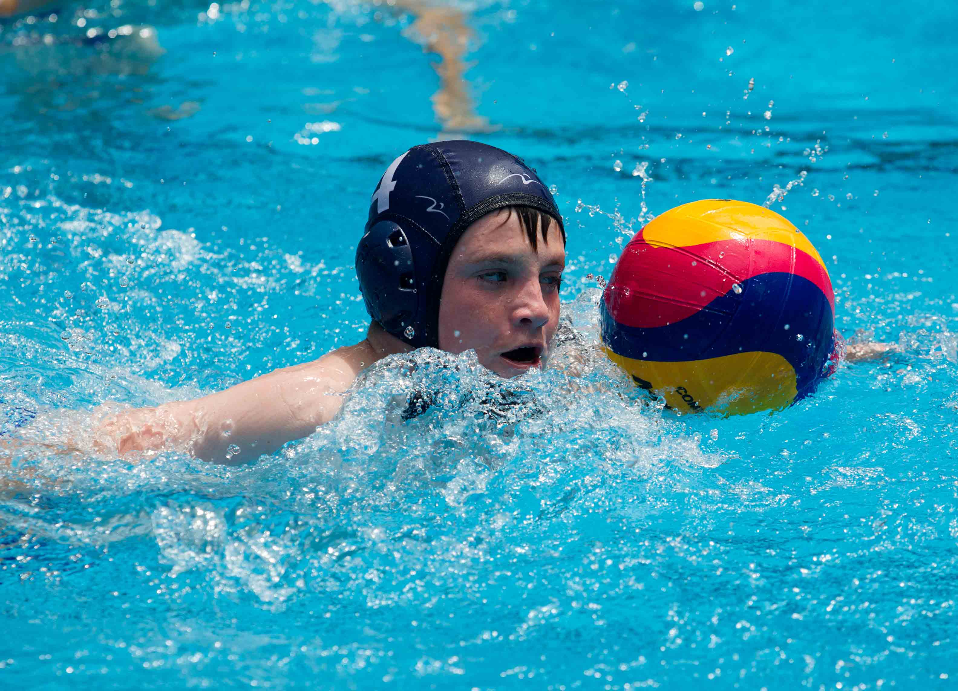 Saint-Kentigern-Boys'-Schoo-Sport-Waterpolo.jpg