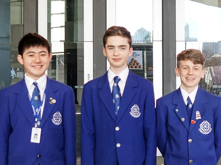 6-Saint-Kentigern-Students-at-the-World-Scholars-Cup.jpg