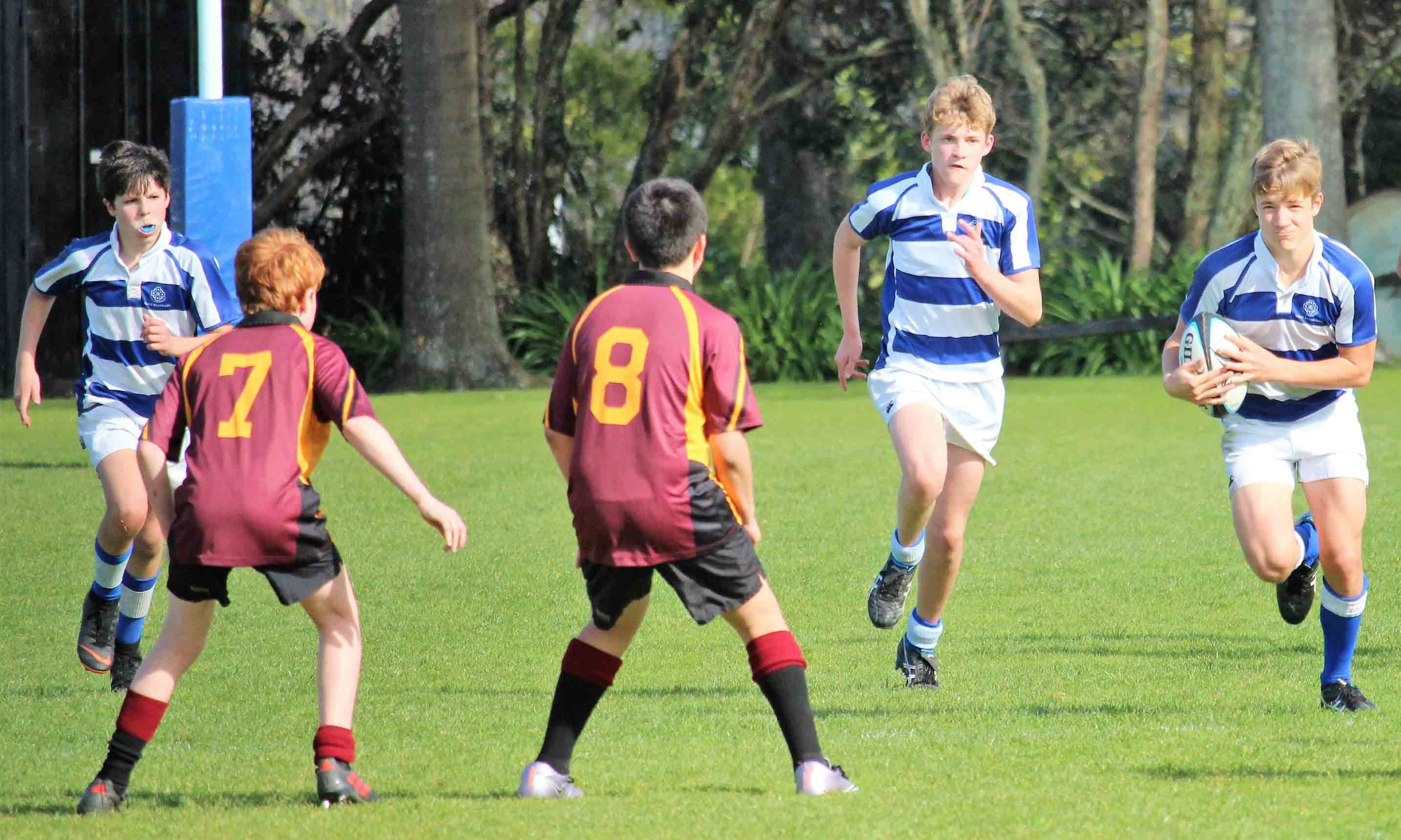 Saint-Kentigern-Boys'-School-Sports-Rugby.jpg