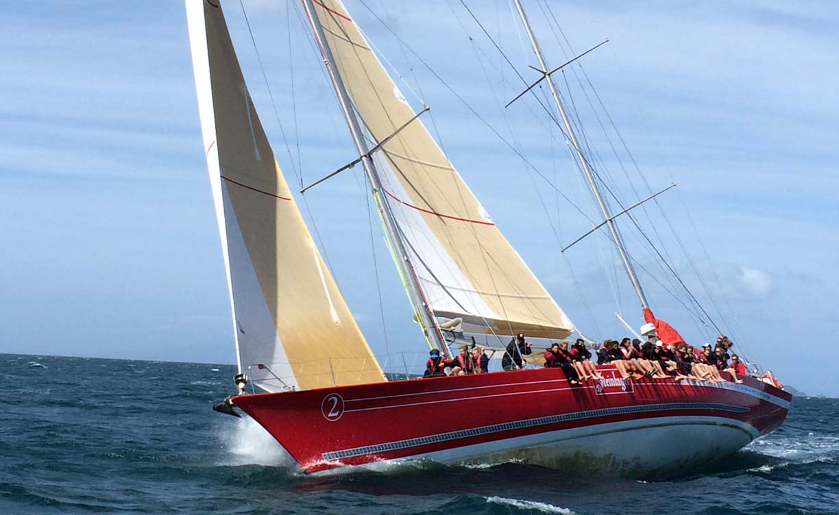 Saint-Kentigern-Boys'-School-Sports-Sailing.jpg