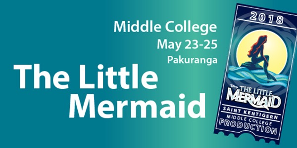 2018-Production-Season-Saint-Kentigern-Little-Mermaid.jpg