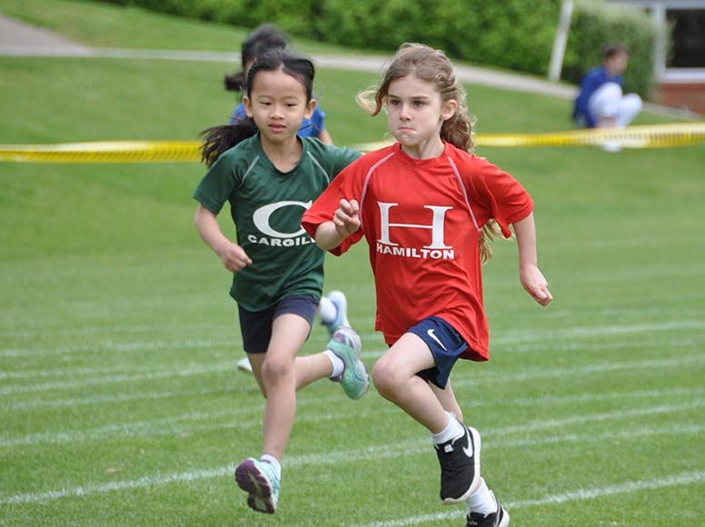 Saint-Kentigern-Girls'-Schol-Athletics.jpg