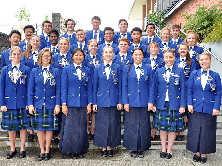 Saint-Kentigerm-Students-Awarded-Tertiary-Scholarships.jpg