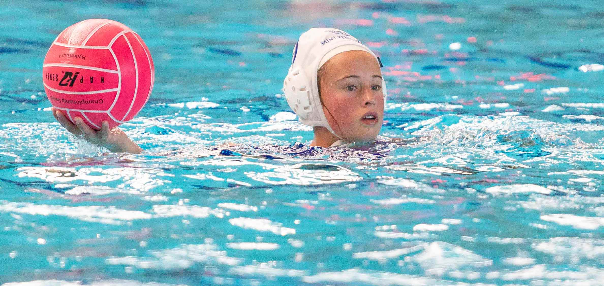 Saint-Kentigern-Girls-School-Sports-Water-Polo.jpg